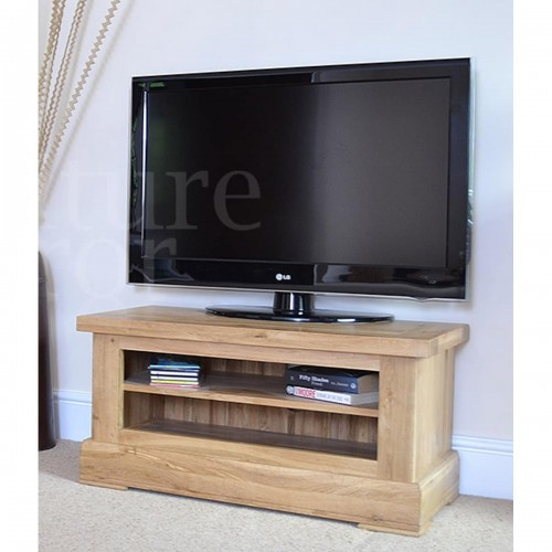 Fresno Small Tv/Media Unit - FR017