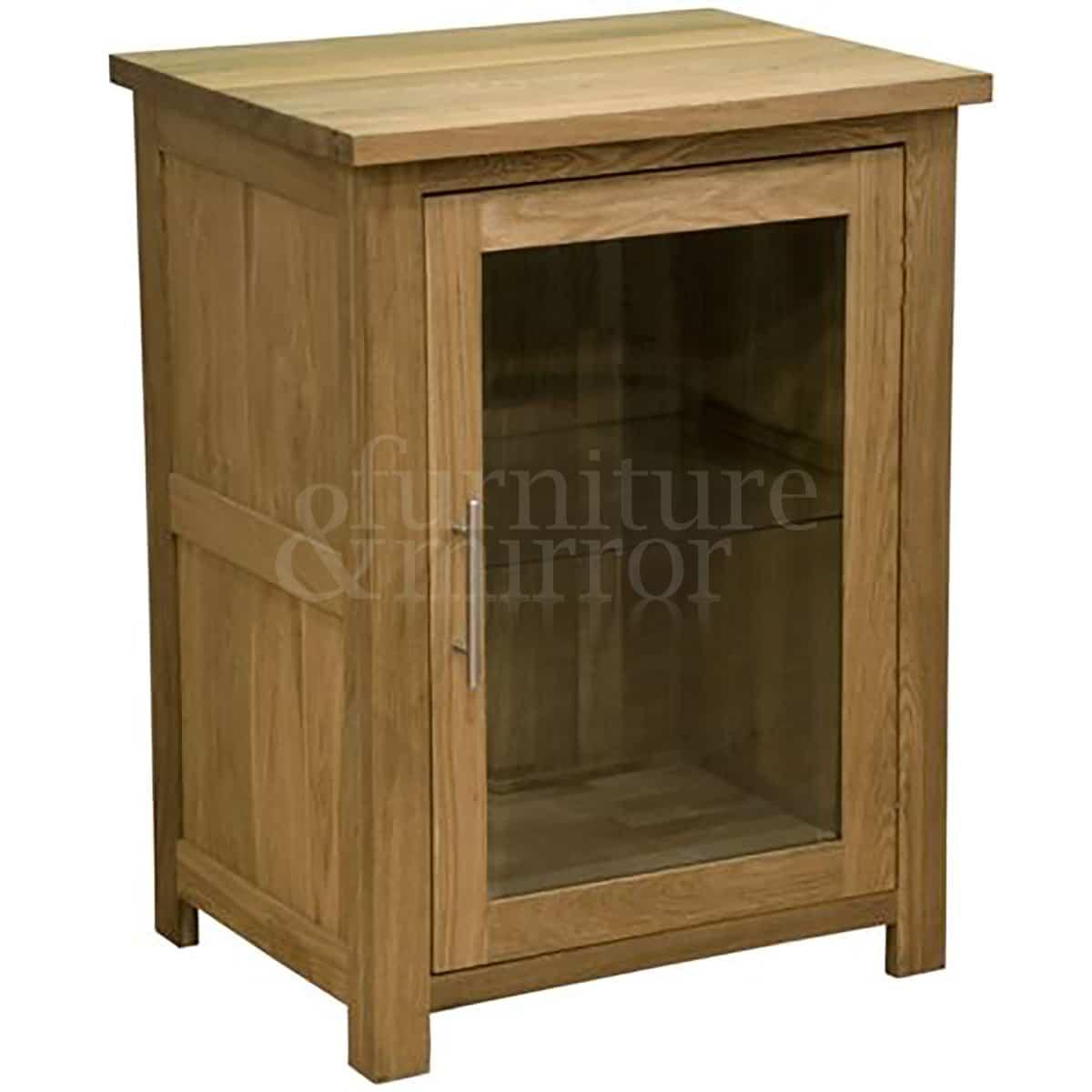 Oregon Hifi Unit Furniture And Mirror # Hifi Furniture Wood High Quality