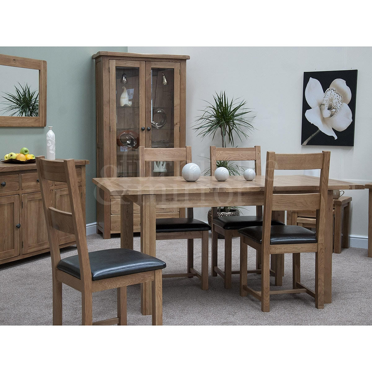 Extending Dining Table Sets Gallery Dining Table Ideas : RUSTEXT4 from sorahana.info size 1200 x 1200 jpeg 251kB