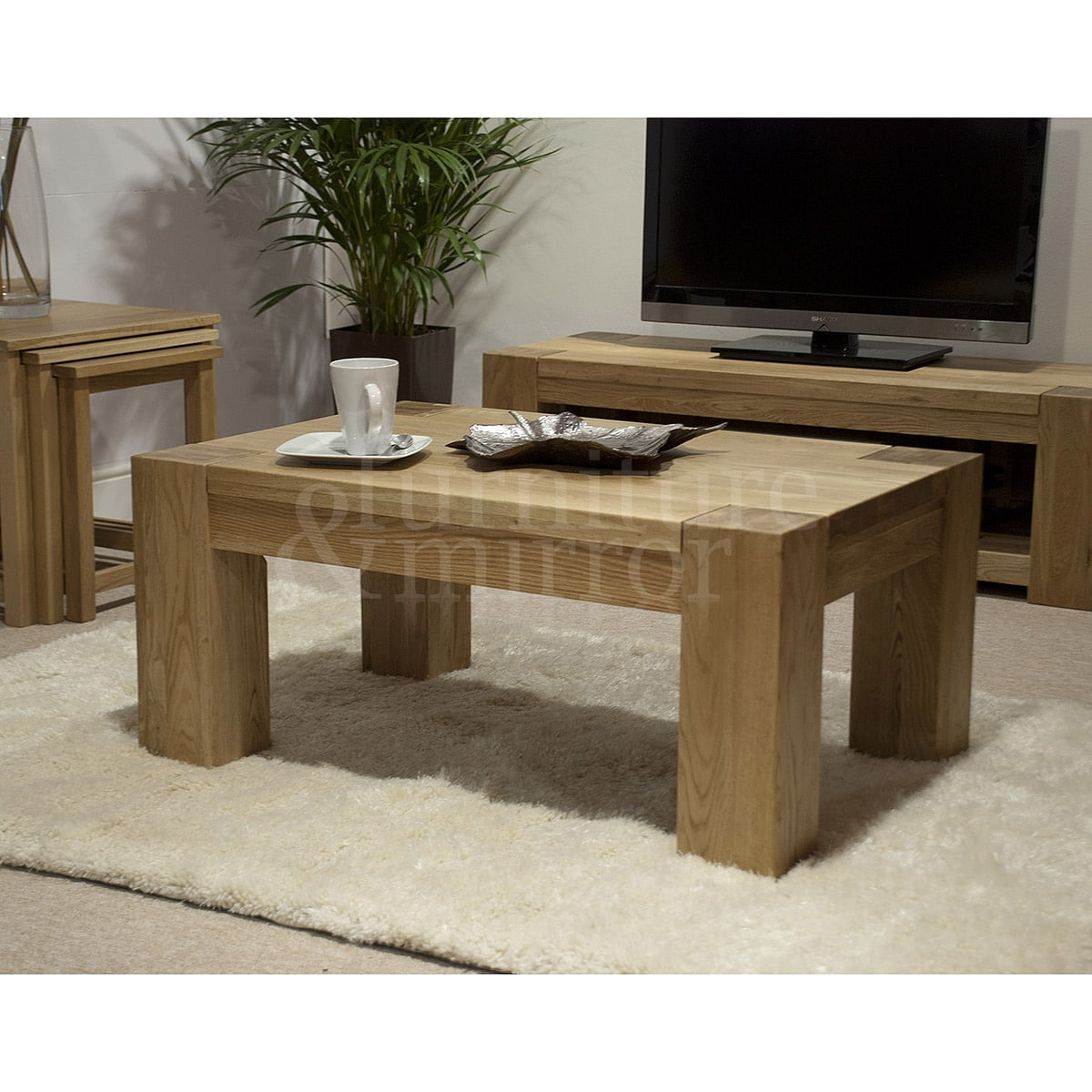 Toulouse 3x2 Coffee Table 225 00 Toulouse 3x2 Coffee Table Tou3x2ct