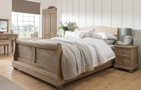 driftwood bedroom sets