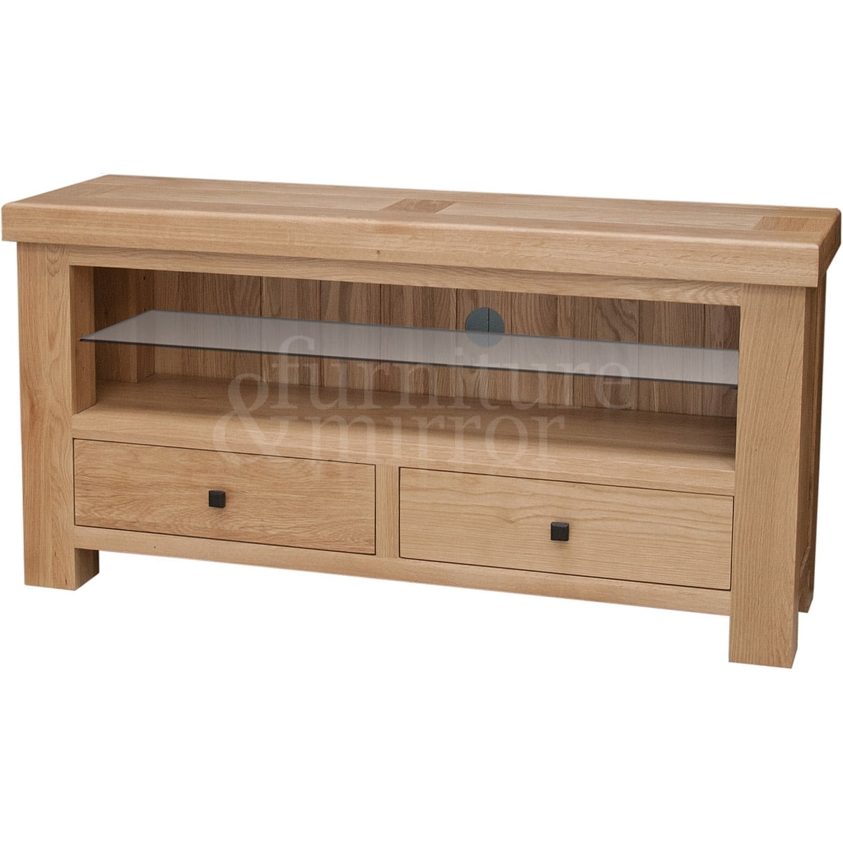 Tv Unit Chutv Toulouse Bedroom Furniture White Bedroom Furniture