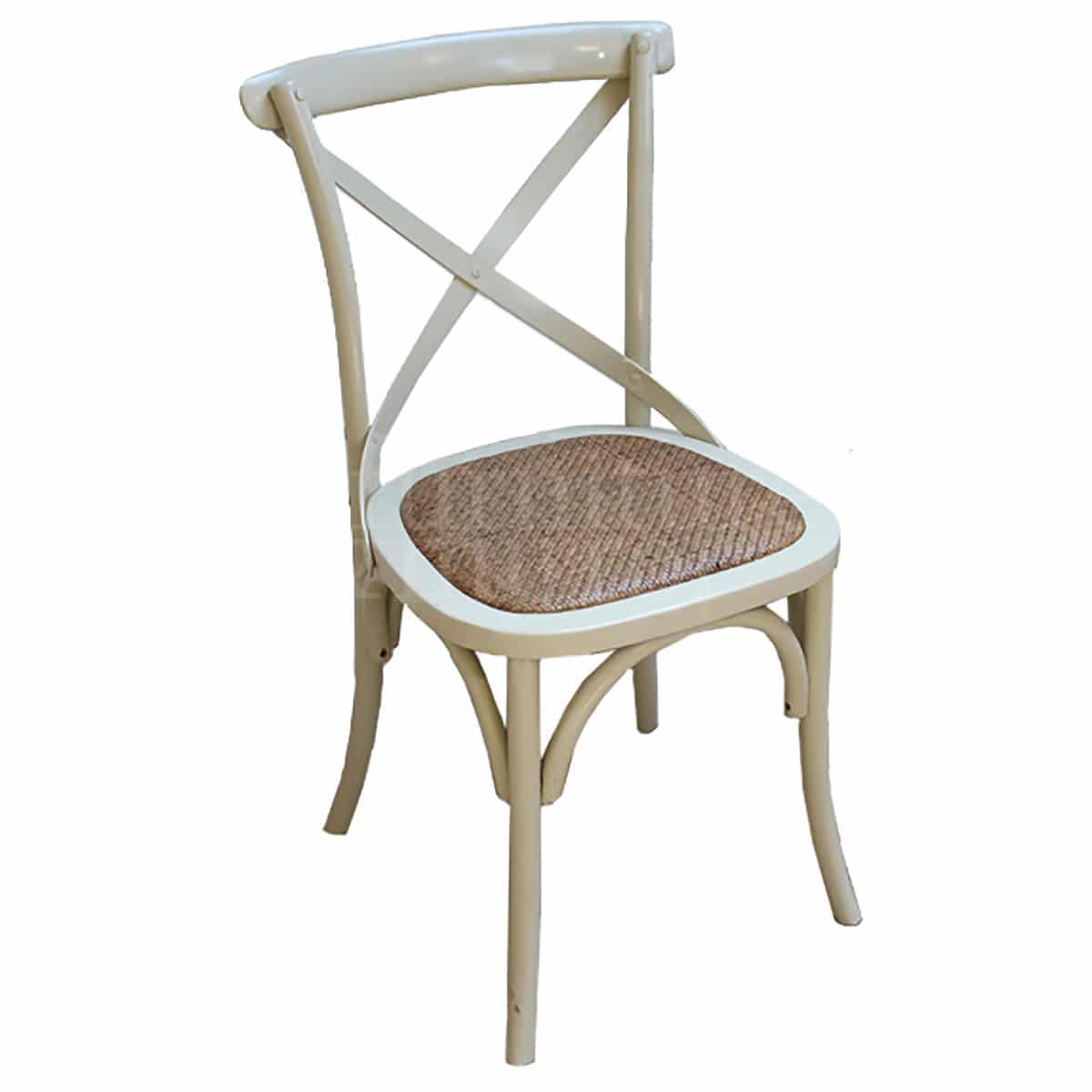 Valletta Painted Dining Chair Furniture and Mirror