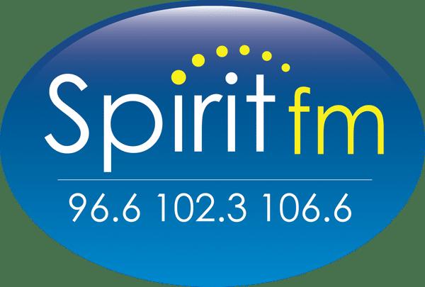 spirit fm christmas appeal