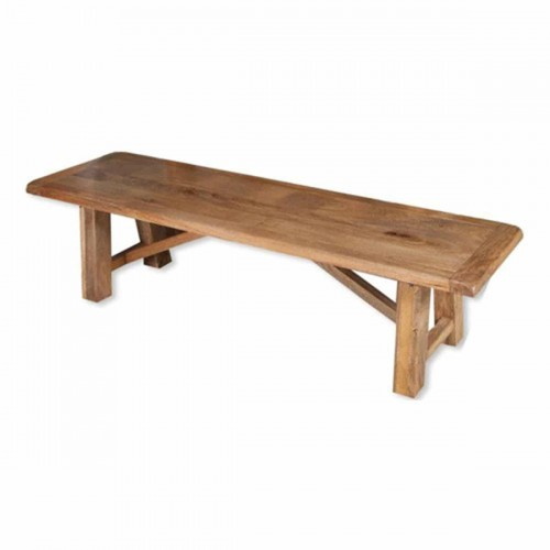 Pennines Medium Bench - PEN005
