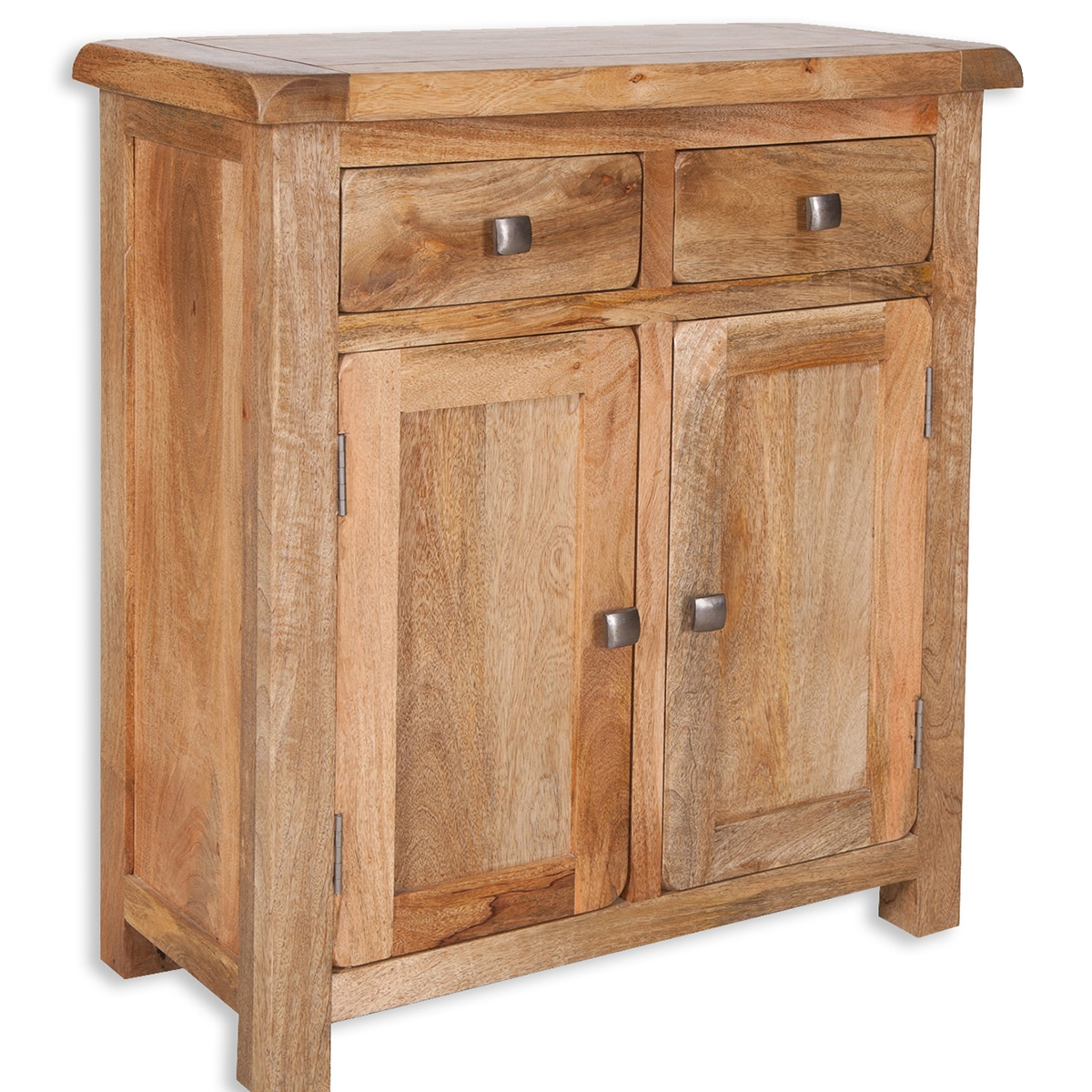 Pennines mini sideboard furniture and mirror for Sideboard 240
