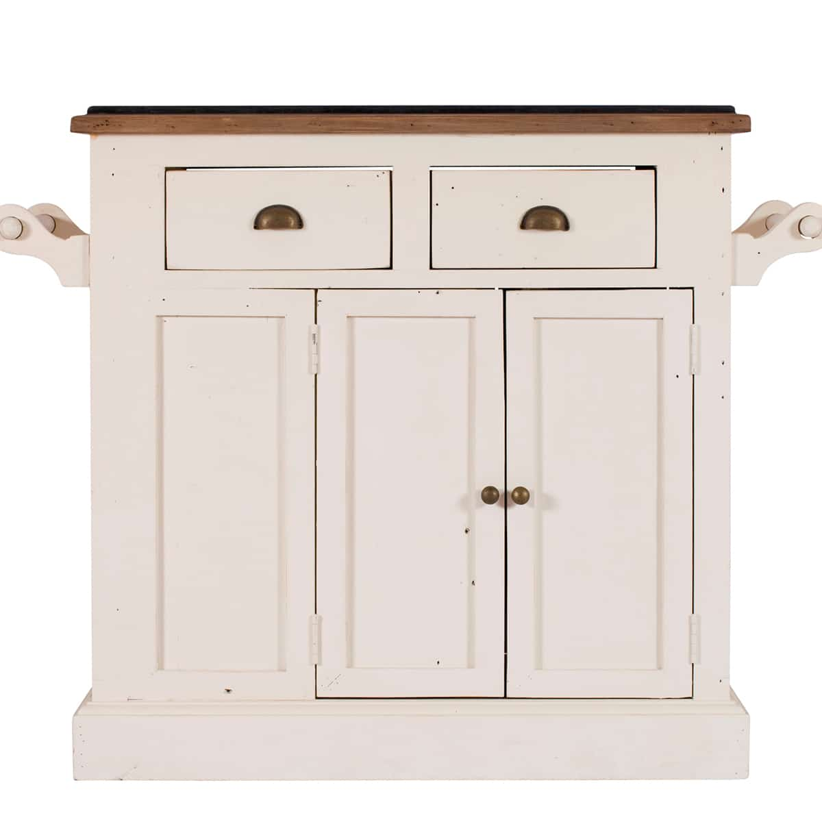 kitchen island furniture kitchen islands pictures to pin kitchen furniture show kitchen island furniture storage