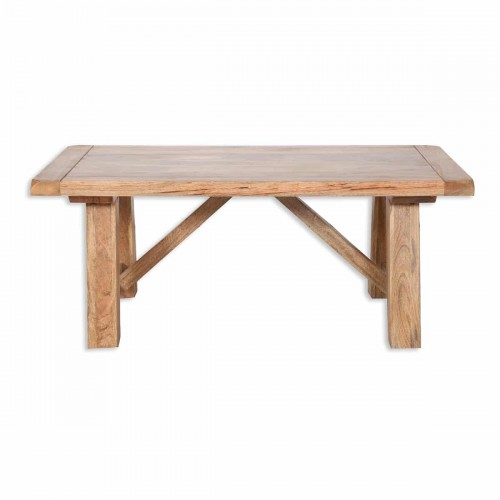 Pennines Coffee Table - PEN009