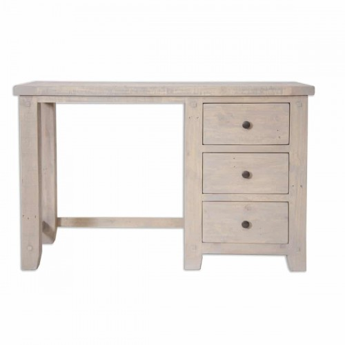 The Witterings Dressing Table - WIT010