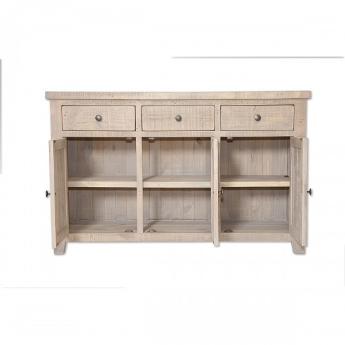 The Witterings Large Sideboard - WIT2707b