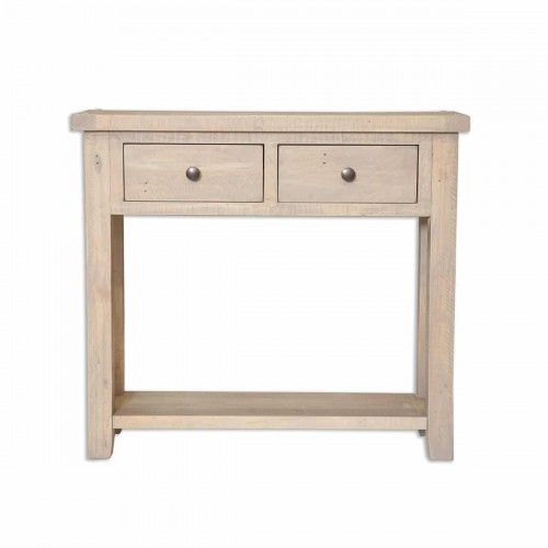 The Witterings Console Table - WIT2712