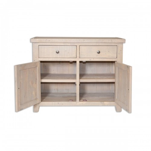 The Witterings Two Door Sideboard - WIT2713a