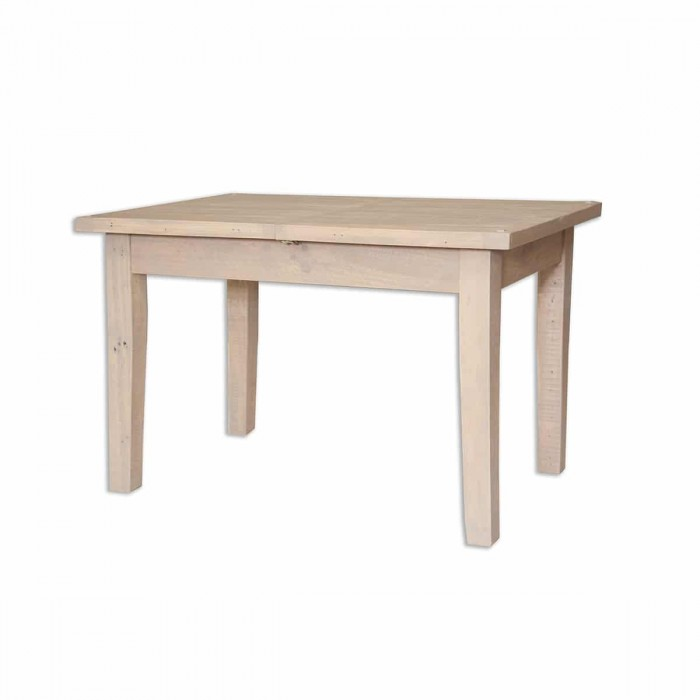 The Witterings Large Extending Dining Table - WIT2715a