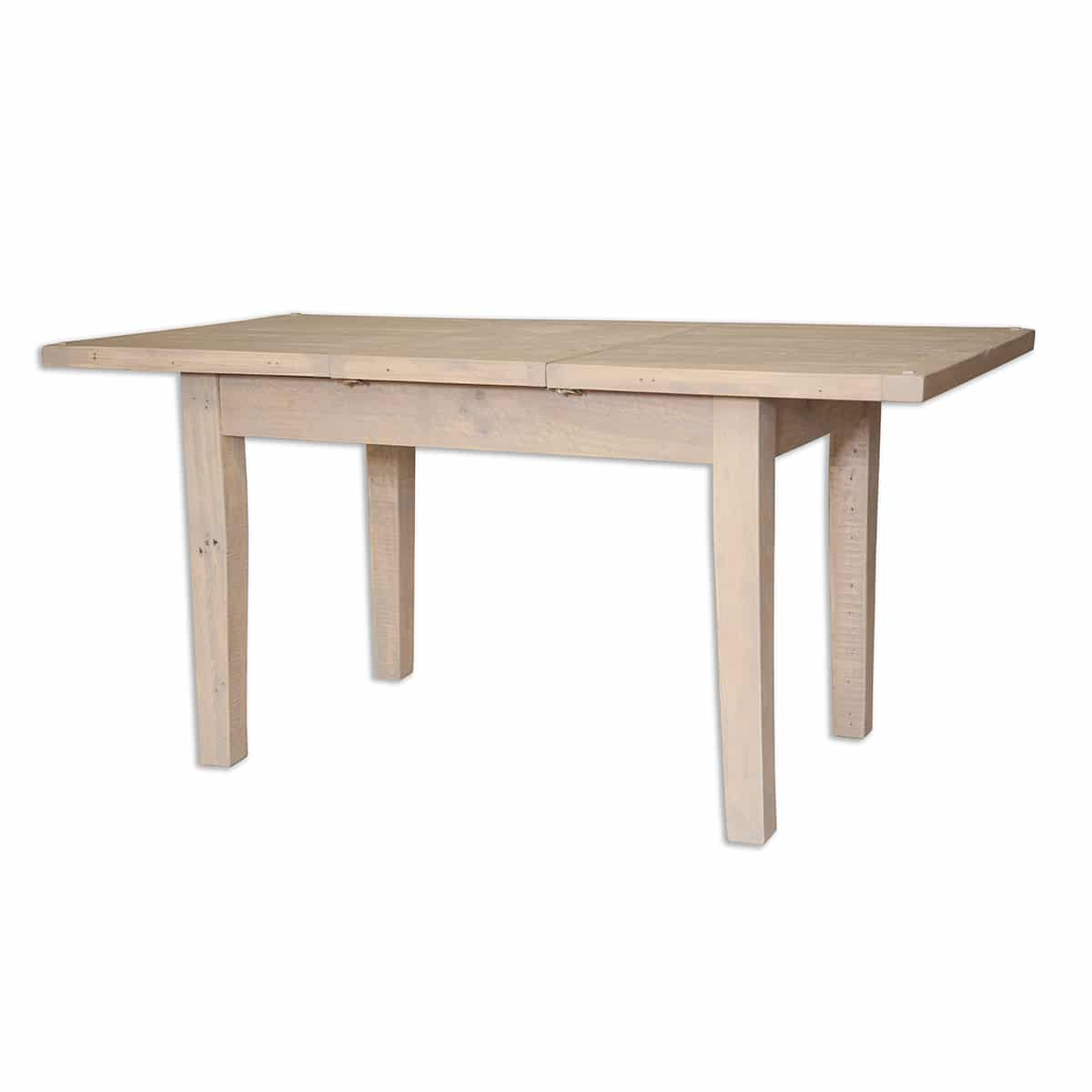 The Witterings Large Extending Dining Table - WIT271b