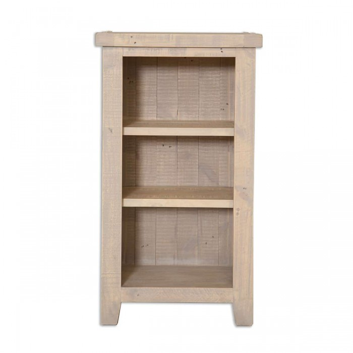 The Witterings Small Bookcase - WIT2723