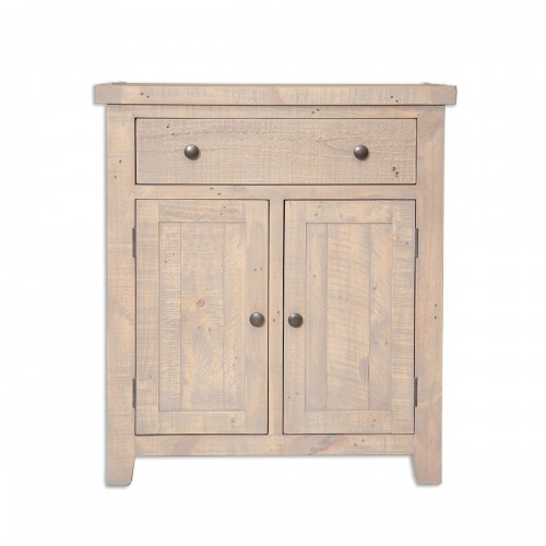 The Witterings Mini Sideboard - WIT2724b