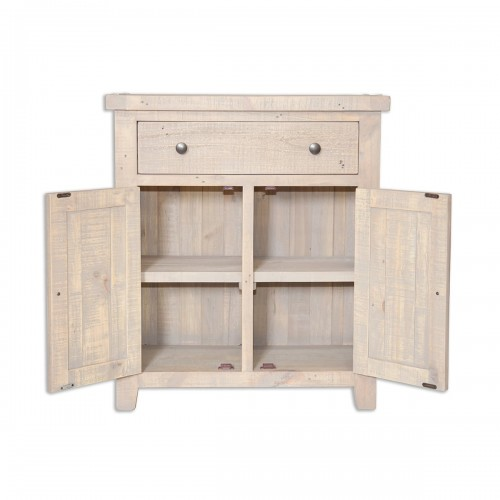 The Witterings Mini Sideboard - WIT2724a