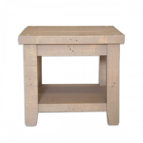 The Witterings Lamp Table - WIT2725