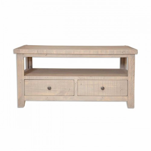 The Witterings Coffee Table/Tv Unit- WIT2726