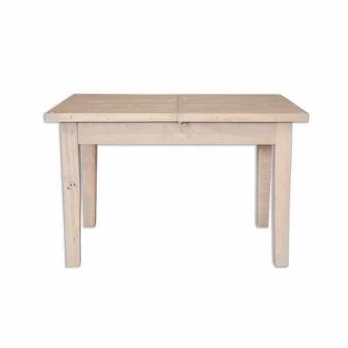The Witterings Small Extending Dining Table - WIT2729b