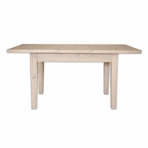 The Witterings Small Extending Dining Table - WIT2729a
