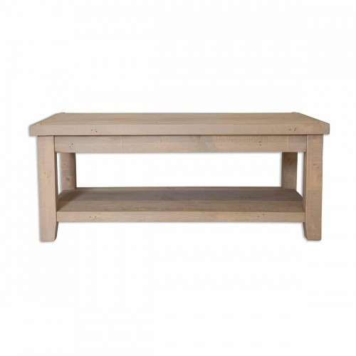 Winchester Coffee Table - WIT2705