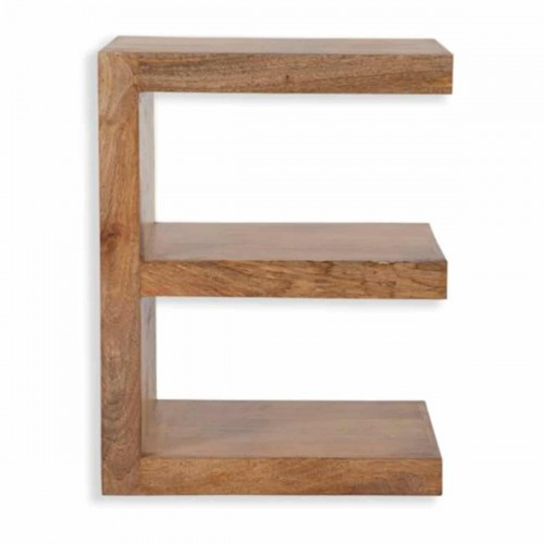 Pennines 'E' Shelf Unit - PEN118