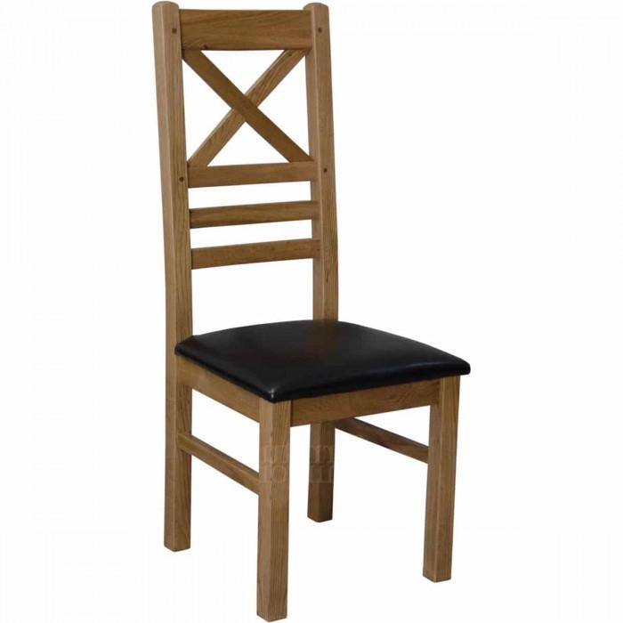 Wessex XLeg Chair- WSXXLEGCHAIR