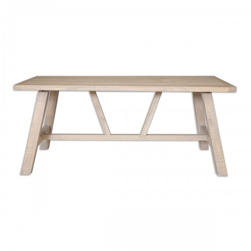 The Witterings Small Bench- WIT2733
