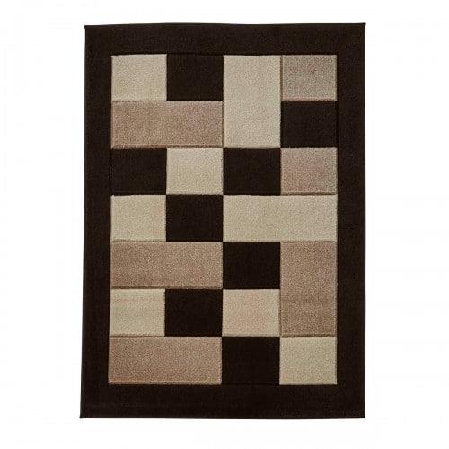 Matrix MT04 Brown.Beige