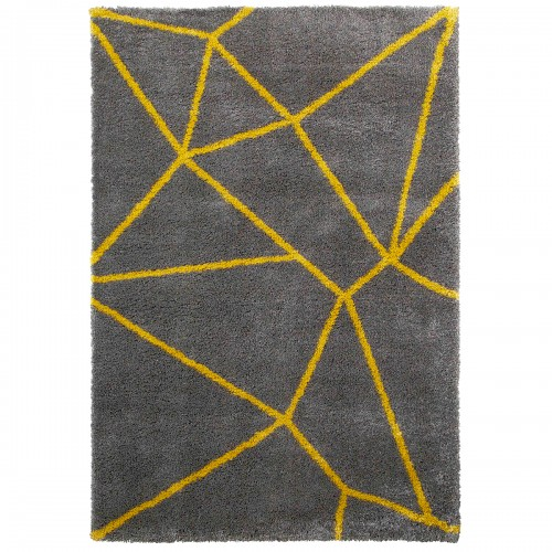 Royal Nomadic 5746 Grey.Yellow
