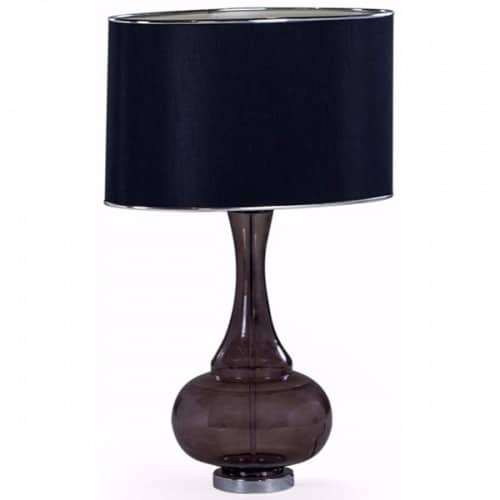 Black Lamp - CL30BLACK