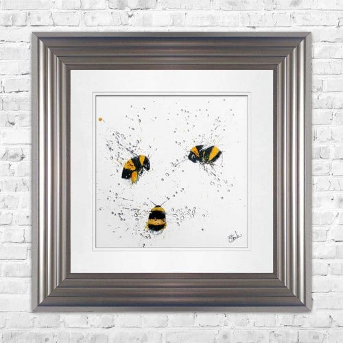 Bees- BEES