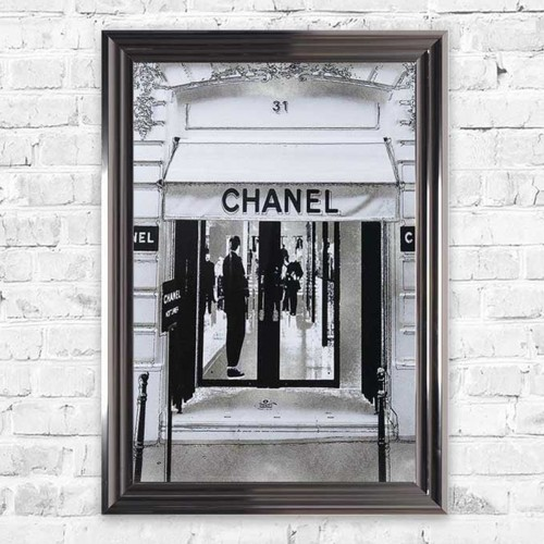 Chanel Picture - CHANEL