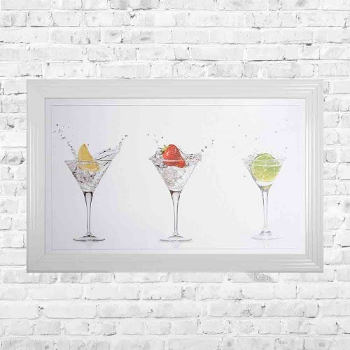 The Three Cocktails-THREECOCKTAILS