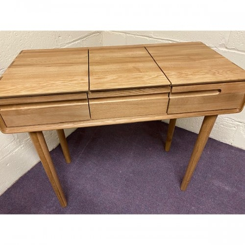 Nordic Dressing Table- NORDT