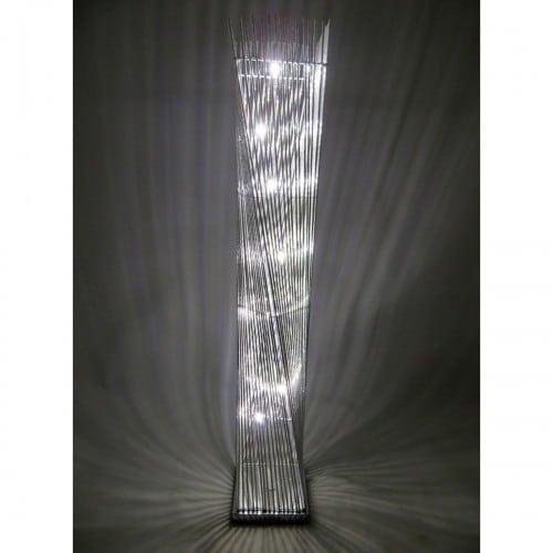 Cayan LED Floor Lamp - CAYAN/FL