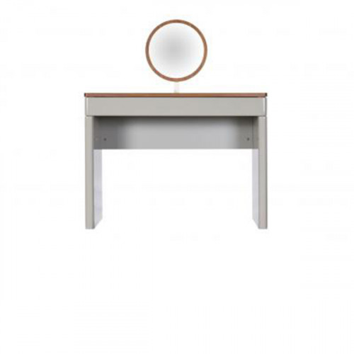 New Hampshire Dressing Table & Mirror