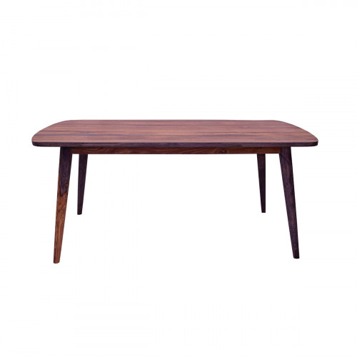 Indus Large Dining Table - IND01