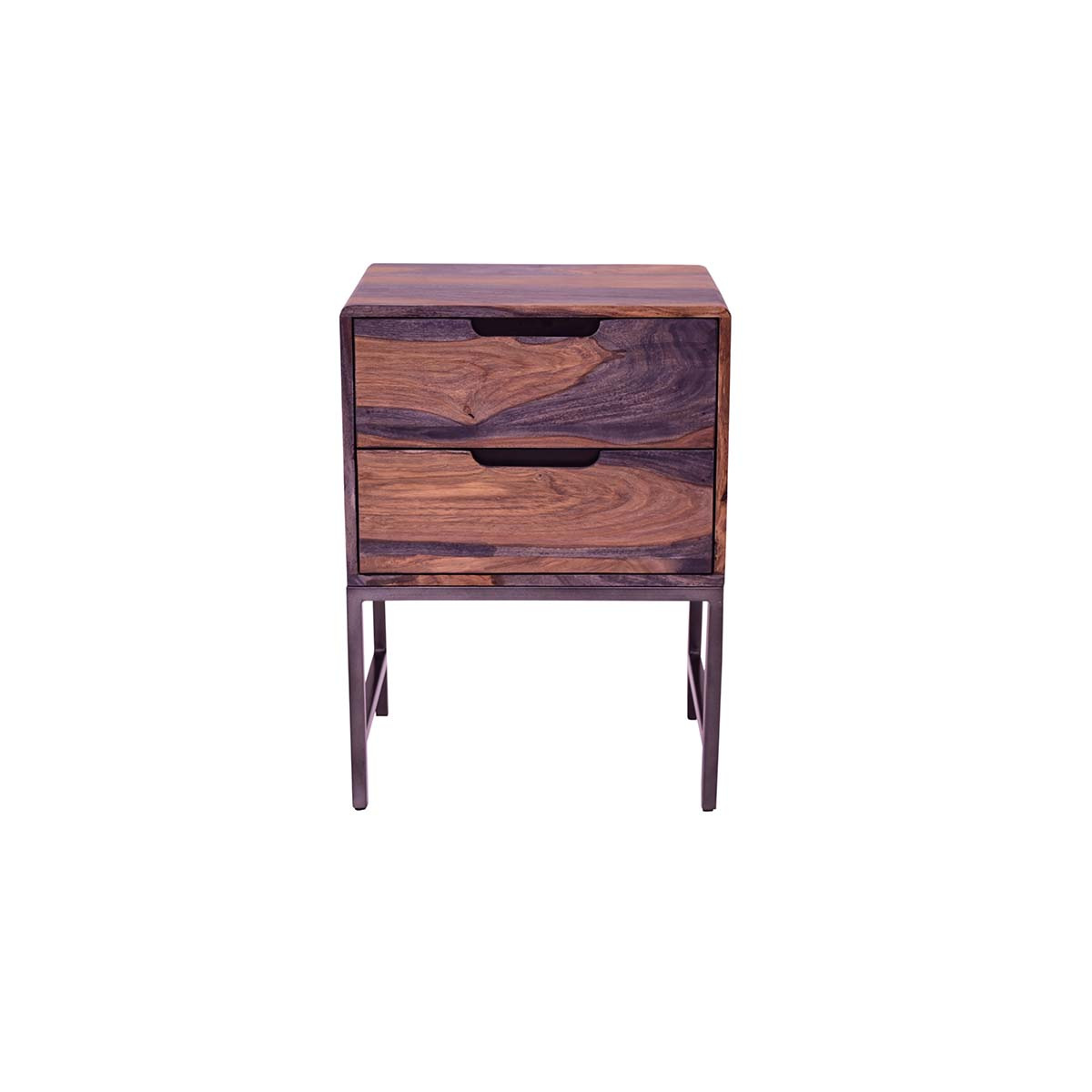 Indus Side Table - IND09