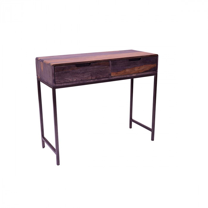 Indus Hall Table- IND012