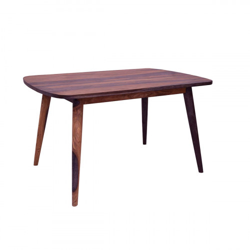 Indus Small Dining Table - IND02